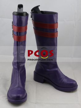 Picture of Fate/Grand Order Servant Mysterious Heroine X 〔Alter〕 Cosplay Shoes mp004576