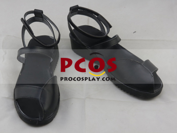 Picture of Fate/Grand Order Moses Cosplay Shoes mp004577