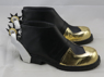 Picture of Fate/Grand Order Rider Sakata Kintoki  Cosplay Shoes mp004578