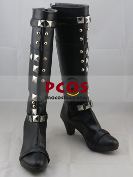 Picture of Fate/Grand Order Assassin Cleopatra Cosplay Shoes mp004579