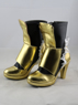Picture of Fate/Grand Order Archer Ishtar  Cosplay Shoes mp004581