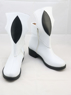 Picture of Fate/Grand Order Lancer Jeanne d'Arc Alter Santa Lily  Cosplay Shoes mp004585