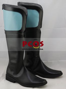 Picture of idolish7 Kujo Tenn Cosplay Shoes mp004586
