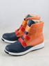 Picture of idolish7 nanase riku  Cosplay Shoes mp004587