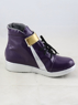 Picture of League of Legends KDA Akali Cosplay Shoes mp004590