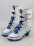 Picture of Lovelive Watanabe You Cosplay Shoes mp004594