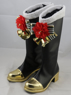 Picture of Lovelive Maki Nishikino  Cosplay Shoes mp004596
