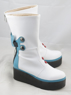 Picture of Vocaloid Hatsune Miku Magical Mirai Concert  Cosplay Shoes mp004600