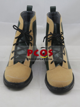 Picture of Tom Clancy's Rainbow Six Siege Elzbieta Bosak Cosplay Shoes mp004602