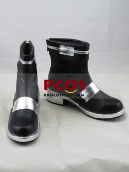 Picture of Sword Art Online Kirito Cosplay Shoes mp004611