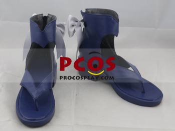 Picture of Gun Gale Online Ayano Keiko  Cosplay Shoes mp004614