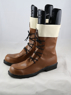 Picture of Sword Art Online 3 Kirito Cosplay Shoes mp004616