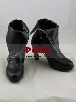 Picture of TouHou Project Izayoi Sakuya Cosplay Shoes mp004619