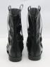 Picture of Touhou Koumajou Densetsu Kirisame Marisa Cosplay Shoes mp004620