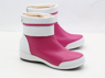 Picture of powerpuff girls z Hyper-Blossom Cosplay Shoes mp004622