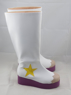 Picture of Star vs. the Forces of Evil Star butterfly Cosplay Shoes mp004625