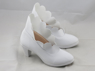 Picture of Production.I.G YUZURIHA INORI Cosplay Shoes mp004627