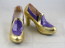 Picture of League of Legends Syndra Cosplay Shoes mp004639