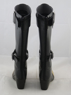 Picture of League of Legends Caitlyn  Cosplay Shoes mp004641