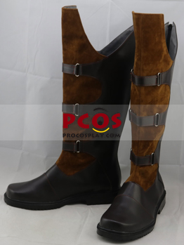 Picture of Guardians of the Galaxy Star-Lord Cosplay Shoes mp004646