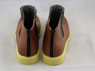 Picture of Star Wars Boba Fett Cosplay Shoes mp004650