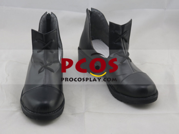 Picture of  Mozart l'opéra rock Wolfgang Amadeus Mozart Cosplay Shoes mp004655
