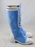 Picture of My Little Pony Cosplay Shoes mp004662