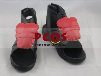 Picture of Tekken Jin Kazama Cosplay Shoes mp004665