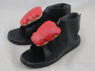 Picture of Tekken Jin Kazama Cosplay Shoes mp004665