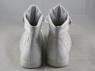 Picture of KILL La KILL Matoi Ryuuko Cosplay Shoes mp004666