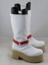 Picture of Digimon monster TACHIKAWA MIMI  Cosplay Shoes mp004668