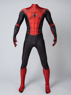 Picture of Ready to Ship Spider-Man: Far From Home Spiderman Peter Parker Cosplay Costume mp004588