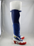 Picture of Overwatch Angela Ziegler Field Doctor Cosplay Shoes mp004673