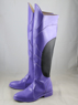 Picture of Saint Seiya Ikki Cosplay Shoes mp004682