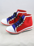 Picture of Angels of Death Ray Cosplay Shoes mp004686