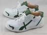 Picture of Haikyu Tsukishima kei Cosplay Shoes mp004691