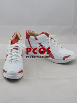 Picture of Haikyu Hinata Shoyo Cosplay Shoes mp004692