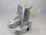 Picture of Thor: The Dark World Jane Foster Cosplay Shoes mp004693