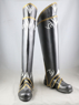 Picture of  World of Warcraft Stormwind Guard Cosplay Shoes mp004696