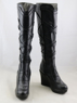 Picture of Thor: Ragnarök Valkyrie Cosplay Shoes mp004697