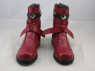 Picture of  Pokémon Ruby Cosplay Shoes mp004699