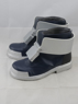 Picture of Kantai Collection Z1 Leberecht Maass Cosplay Shoes mp004701