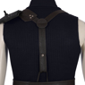 Picture of Final Fantasy VII Remake Cloud Strife Cosplay Costume mp004978
