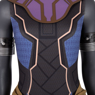 Picture of Black Panther princess Shuri Cosplay Costume mp005019