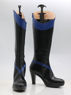 Picture of Batman Women's Nightwing Cosplay Shoes mp004707