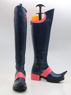 Picture of Little Witch Academia KagariAtsuko Cosplay Shoes mp004709