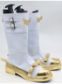 Picture of  Fate/Grand Order Rider Astolfo Cosplay Shoes mp004715