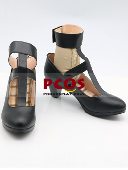 Picture of Fate/Grand Order Olgamally Asmireid Animsphere Cosplay Shoes mp004717