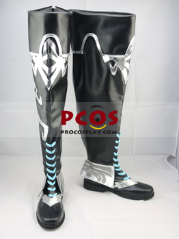 Picture of Fate/Grand Order Archer David Cosplay Shoes mp004719