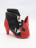 Picture of Fate/Grand Order Saber Miyamoto Musashi Cosplay Shoes mp004721